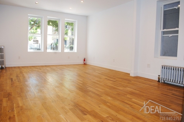 1 Bedroom, Greenwood Heights Rental in NYC for $2,450 - Photo 1