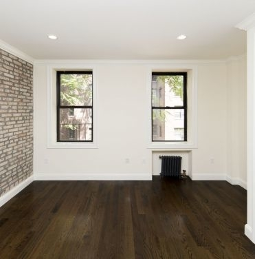 1 Bedroom, Upper East Side Rental in NYC for $3,070 - Photo 1