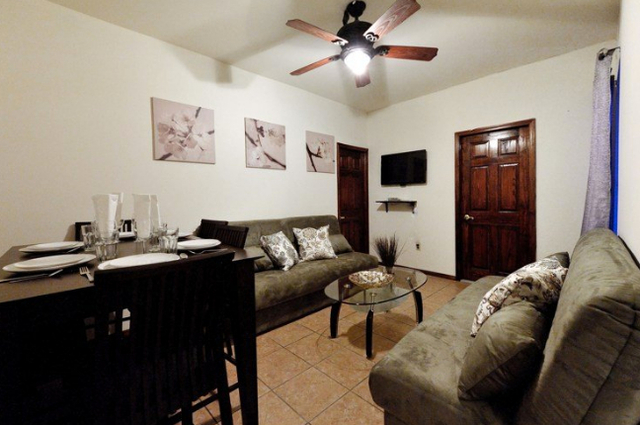 2 Bedrooms, East Harlem Rental in NYC for $2,295 - Photo 2