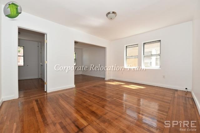 3 Bedrooms, Astoria Rental in NYC for $2,645 - Photo 2