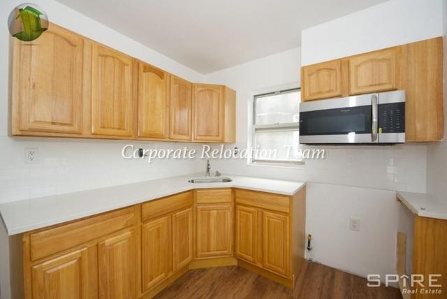 3 Bedrooms, Astoria Rental in NYC for $2,645 - Photo 1