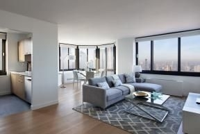 1 Bedroom, Tribeca Rental in NYC for $5,470 - Photo 1