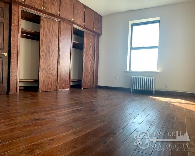 2 Bedrooms, Flushing Rental in NYC for $1,995 - Photo 2