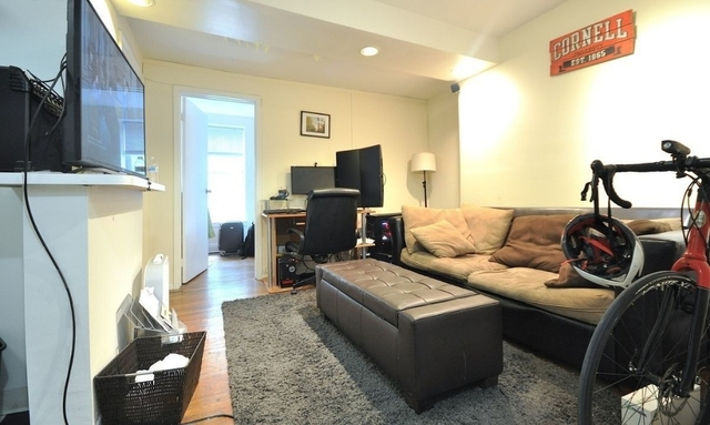 2 Bedrooms, NoMad Rental in NYC for $3,000 - Photo 1