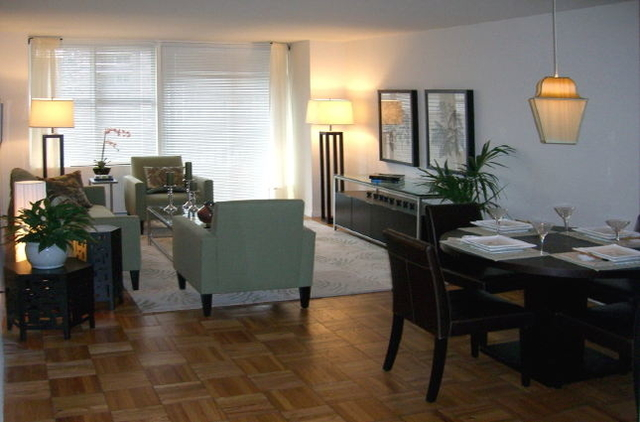1 Bedroom, Upper East Side Rental in NYC for $4,195 - Photo 2