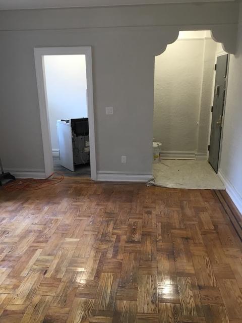 Studio, Flatbush Rental in NYC for $1,650 - Photo 2