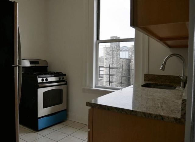 1 Bedroom, Washington Heights Rental in NYC for $1,835 - Photo 2