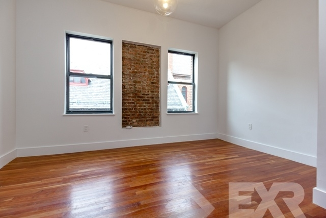 1 Bedroom, Bedford-Stuyvesant Rental in NYC for $2,699 - Photo 2