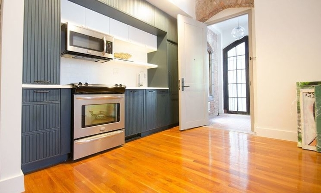 1 Bedroom, Bedford-Stuyvesant Rental in NYC for $2,699 - Photo 1