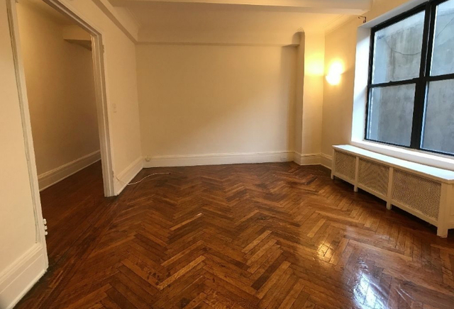 2 Bedrooms, Manhattan Valley Rental in NYC for $3,699 - Photo 1