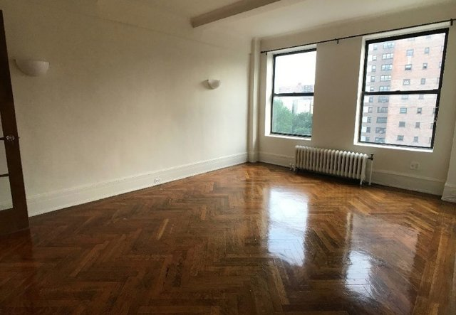 2 Bedrooms, Manhattan Valley Rental in NYC for $3,699 - Photo 2