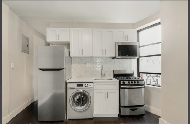 3 Bedrooms, East Harlem Rental in NYC for $3,095 - Photo 1