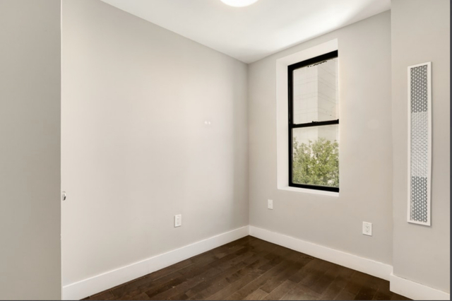 3 Bedrooms, East Harlem Rental in NYC for $3,095 - Photo 2