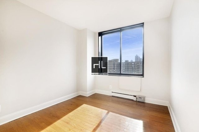 3 Bedrooms, East Harlem Rental in NYC for $3,699 - Photo 2