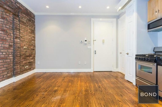 2 Bedrooms, Bowery Rental in NYC for $6,495 - Photo 1