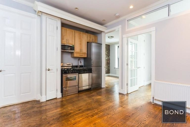 2 Bedrooms, Bowery Rental in NYC for $6,495 - Photo 2
