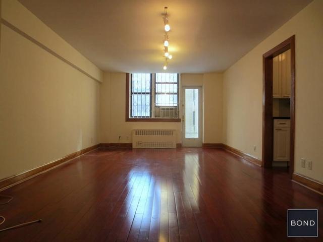 Studio, Gramercy Park Rental in NYC for $2,680 - Photo 1