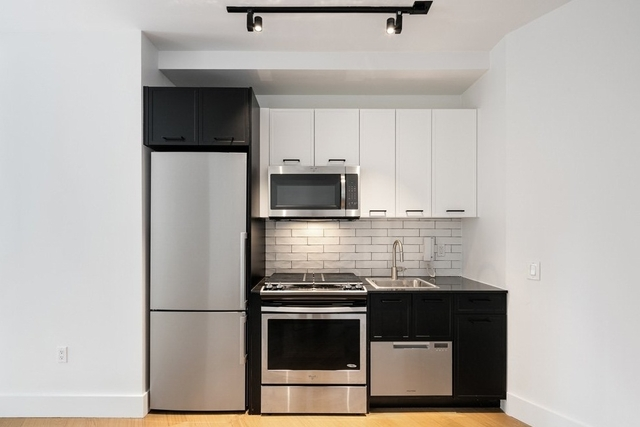 2 Bedrooms, Financial District Rental in NYC for $4,850 - Photo 2