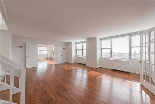 2 Bedrooms, Rose Hill Rental in NYC for $6,561 - Photo 2