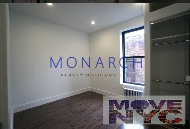 4 Bedrooms, Manhattanville Rental in NYC for $4,500 - Photo 1