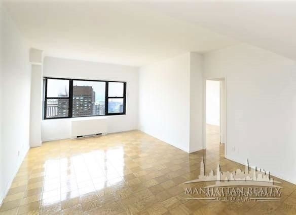 1 Bedroom, Upper East Side Rental in NYC for $3,575 - Photo 1