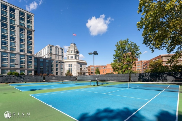 2 Bedrooms, Roosevelt Island Rental in NYC for $4,811 - Photo 2