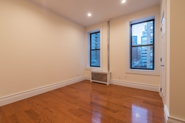 3 Bedrooms, Rose Hill Rental in NYC for $5,100 - Photo 2