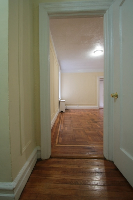 2 Bedrooms, Hamilton Heights Rental in NYC for $2,700 - Photo 2
