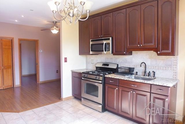 1 Bedroom, Gowanus Rental in NYC for $3,000 - Photo 2
