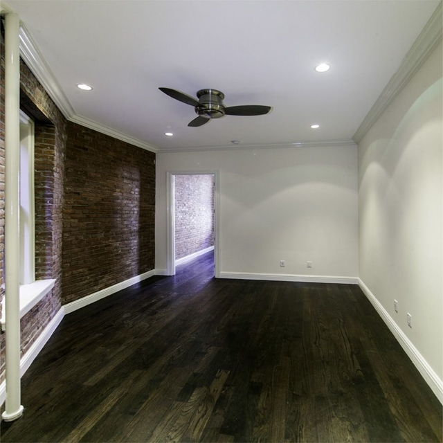 1 Bedroom, Upper East Side Rental in NYC for $3,025 - Photo 1