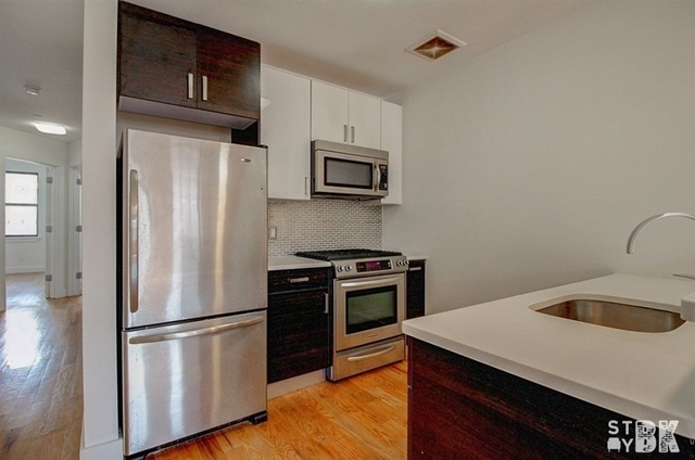 3 Bedrooms, Clinton Hill Rental in NYC for $4,350 - Photo 1