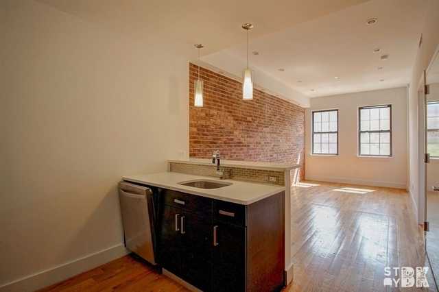3 Bedrooms, Clinton Hill Rental in NYC for $4,350 - Photo 2