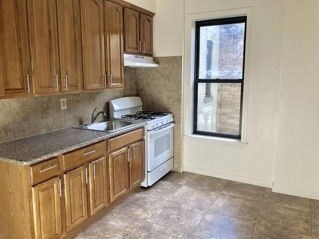 1 Bedroom, Bensonhurst Rental in NYC for $1,550 - Photo 1