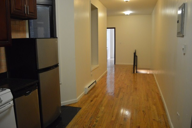 6 Bedrooms, Manhattan Valley Rental in NYC for $6,995 - Photo 2