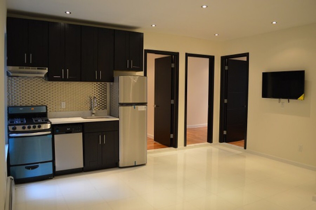 6 Bedrooms, Manhattan Valley Rental in NYC for $6,995 - Photo 1