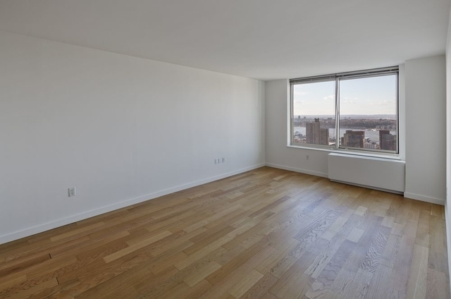 1 Bedroom, Theater District Rental in NYC for $4,223 - Photo 2