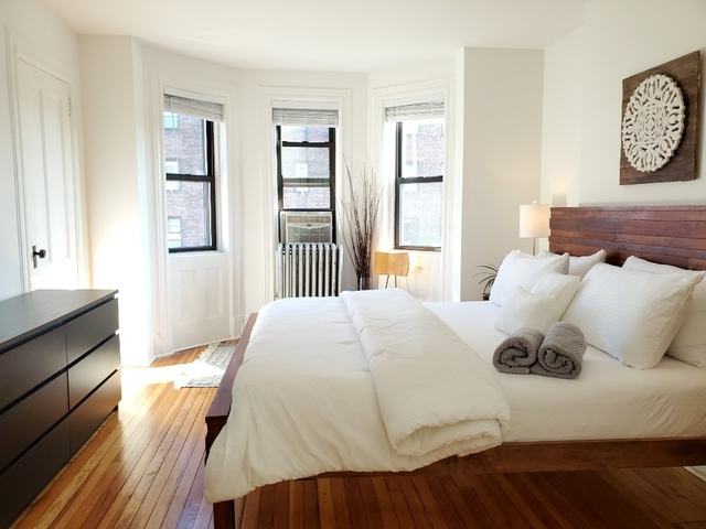 8 Bedrooms, Astoria Rental in NYC for $9,000 - Photo 1