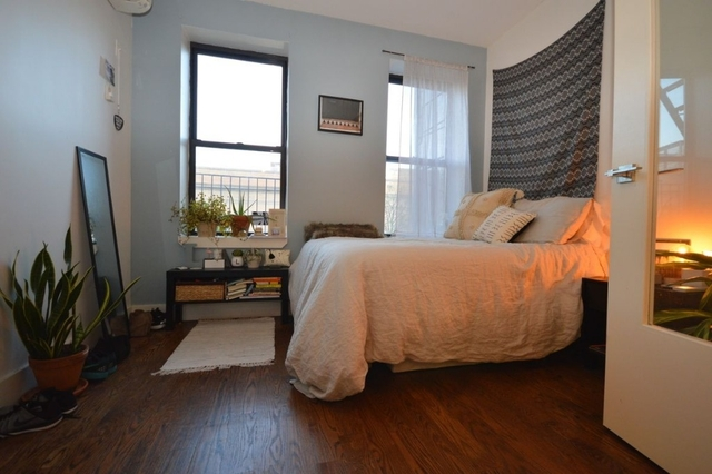 2 Bedrooms, Prospect Heights Rental in NYC for $2,699 - Photo 1