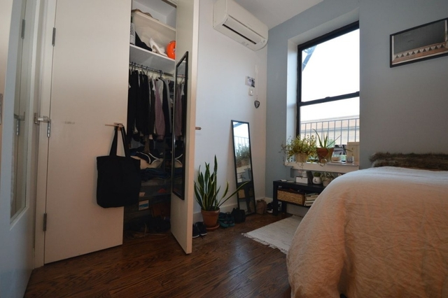 2 Bedrooms, Prospect Heights Rental in NYC for $2,699 - Photo 2