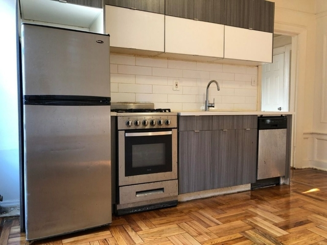 2 Bedrooms, Weeksville Rental in NYC for $1,850 - Photo 1