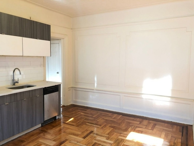 2 Bedrooms, Weeksville Rental in NYC for $1,850 - Photo 2