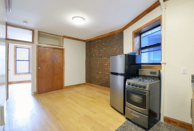1 Bedroom, Greenwich Village Rental in NYC for $3,290 - Photo 1