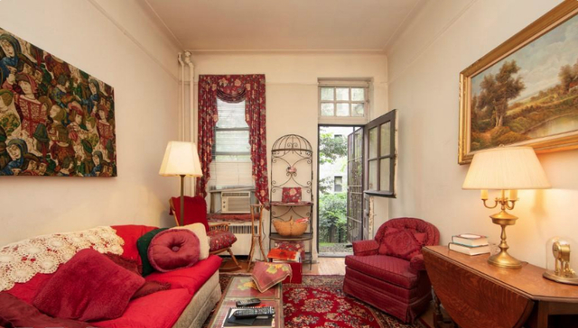 1 Bedroom, Carnegie Hill Rental in NYC for $3,100 - Photo 1