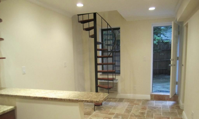 1 Bedroom, Bowery Rental in NYC for $3,875 - Photo 1