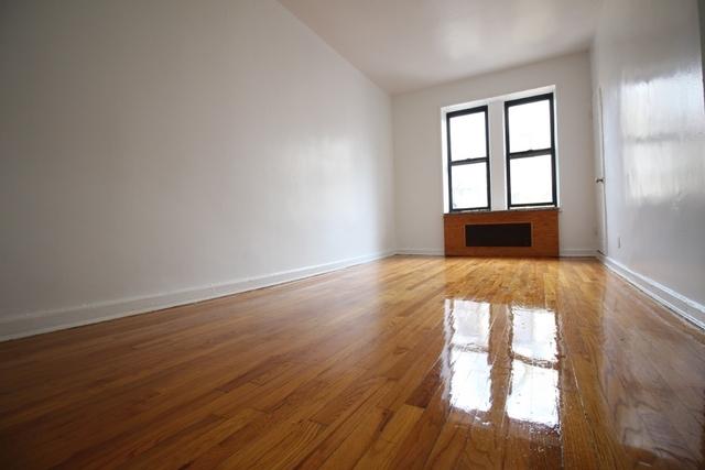 Studio, East Harlem Rental in NYC for $1,775 - Photo 1