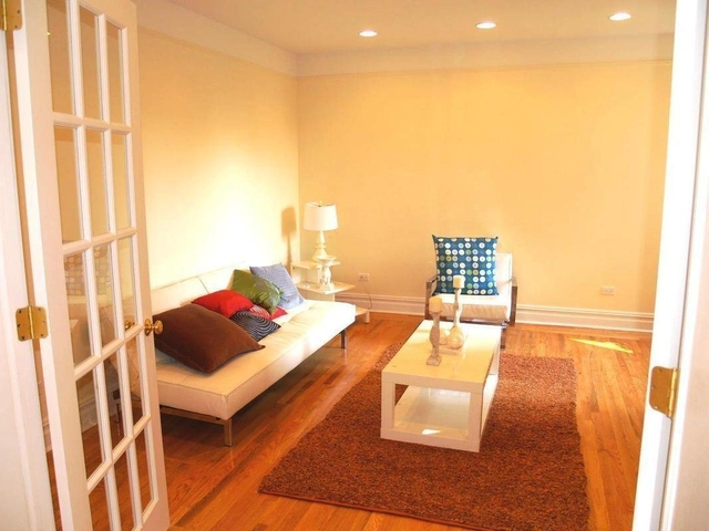 2 Bedrooms, Hamilton Heights Rental in NYC for $3,300 - Photo 1