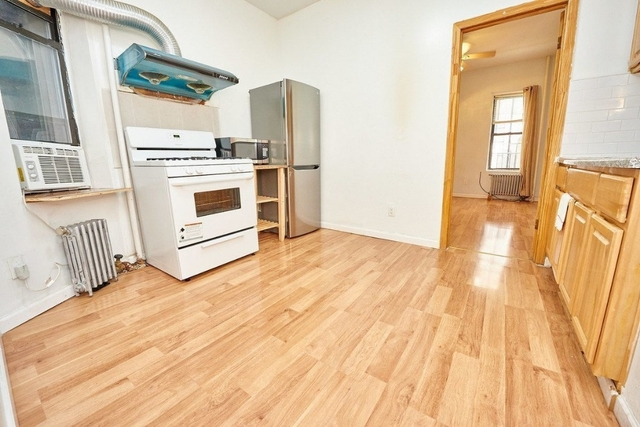 1 Bedroom, Two Bridges Rental in NYC for $2,230 - Photo 1