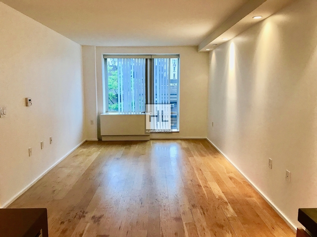 2 Bedrooms, Central Harlem Rental in NYC for $4,000 - Photo 2