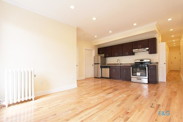 4 Bedrooms, Inwood Rental in NYC for $3,437 - Photo 1