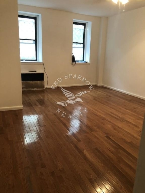 Studio, Gramercy Park Rental in NYC for $2,050 - Photo 2